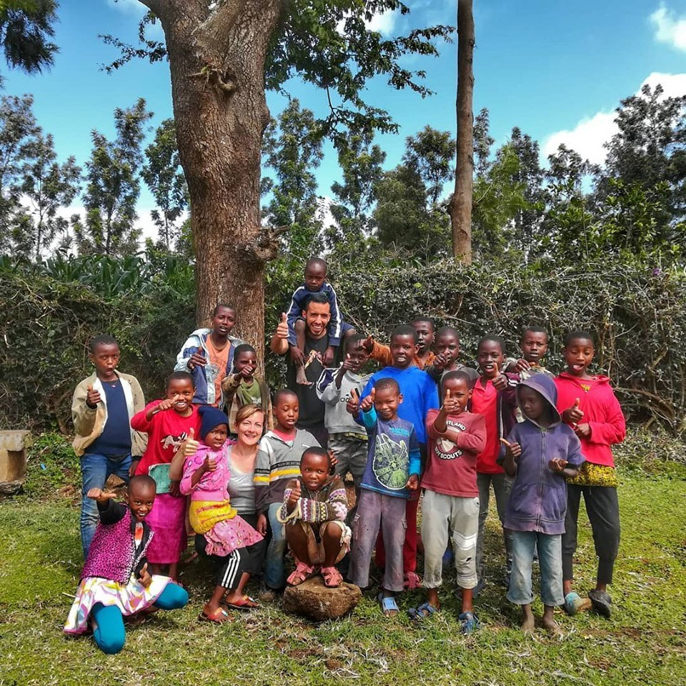 Arusha Tanzania. 2020 African tour-Complete guide.