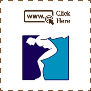 Collunas - web site design