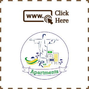 RRA- web site design