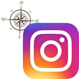 Instagram de Bolugringos